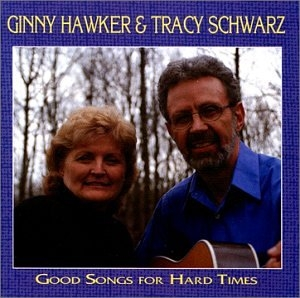 Good Songs For Hard Times album cover