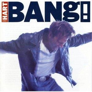 Bang! album cover