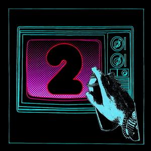 After Dark, Vol. 2 album cover
