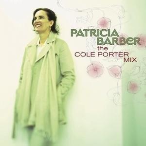 The Cole Porter Mix album cover