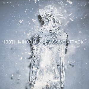 100th Window album cover