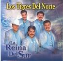 La Reina Del Sur album cover