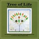 Tree Of Life album cover
