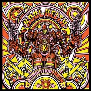 Demolition Crash album cover