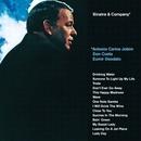 Sinatra & Company album cover