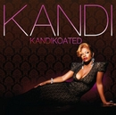 Kandi Koated album cover