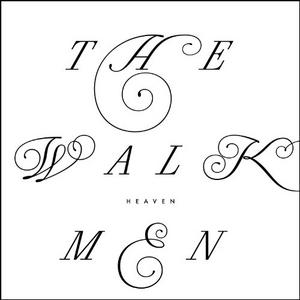 Heaven album cover