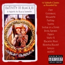 Nativity In Black 2: A Tr... album cover