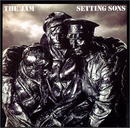 Setting Sons (Exp) album cover