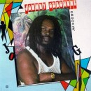 Groovin' album cover