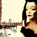The Used album cover