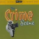 Ultra-Lounge, Vol.7: Crim... album cover