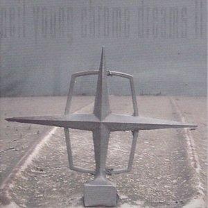 Chrome Dreams II album cover