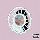 The Divine Feminine album cover
