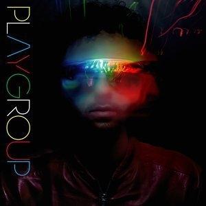 Playgroup album cover