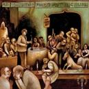 1951 Edinburgh People's F... album cover