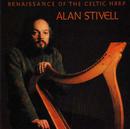 Renaissance Of The Celtic... album cover