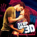 Step Up 3D: Original Moti... album cover