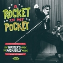 A Rocket In My Pocket: So... album cover