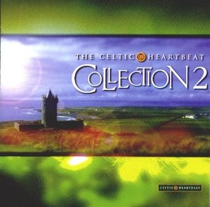 The Celtic Heartbeat Collection, Vol. 2 album cover