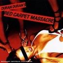 Red Carpet Massacre album cover