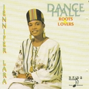 Dancehall Roots & Lovers album cover
