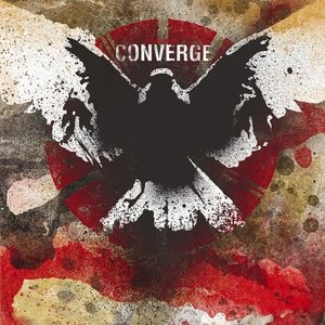 No Heroes album cover