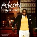 Konvicted (Clean) album cover