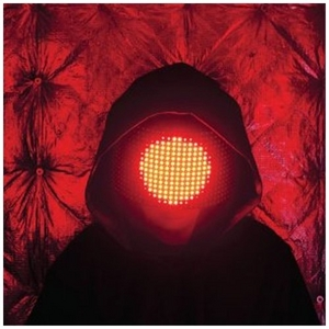 Shobaleader One: D'Demonstrator album cover