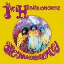 Are You Experienced (Rema... album cover
