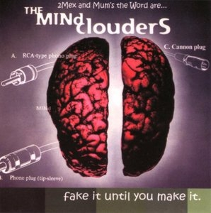 Fake It Until You Make It album cover