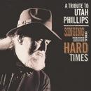 Singing Through The Hard ... album cover