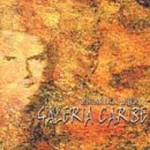 Galeria Caribe album cover