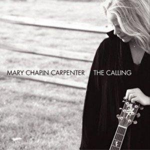 The Calling album cover