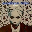 Oremi album cover