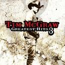 Greatest Hits Vol. 3 album cover