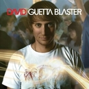 Guetta Blaster album cover