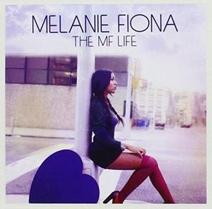 The MF Life album cover