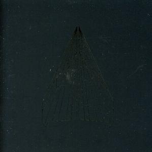 Electric Wire Hustle album cover