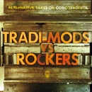 Tradi-Mods vs. Rockers Al... album cover