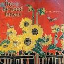 Chinatown album cover
