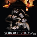 Sorority Row album cover