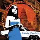Whisky Cambodia album cover