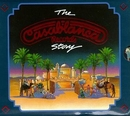 The Casablanca Records St... album cover