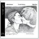 Double Fantasy Stripped D... album cover