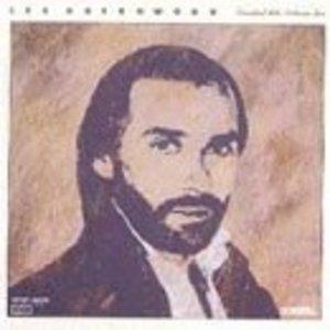 Greatest Hits Vol.2 (MCA) album cover