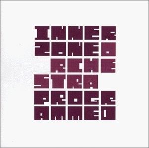 Programmed album cover