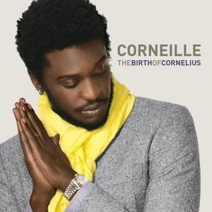 The Birth Of Cornelius album cover