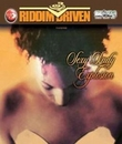 Riddim Driven: Sexy Lady ... album cover