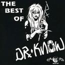 The Best Of (Mystic) album cover